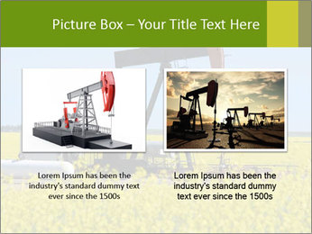 0000085079 PowerPoint Templates - Slide 18