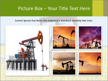 0000085079 PowerPoint Templates - Slide 19