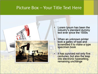 0000085079 PowerPoint Templates - Slide 20