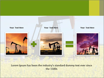 0000085079 PowerPoint Templates - Slide 22