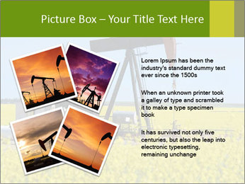 0000085079 PowerPoint Templates - Slide 23
