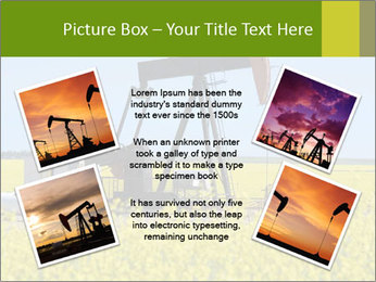 0000085079 PowerPoint Templates - Slide 24