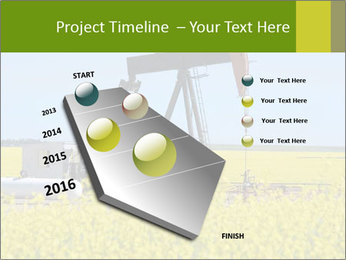 0000085079 PowerPoint Templates - Slide 26
