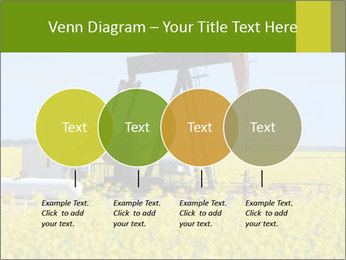 0000085079 PowerPoint Templates - Slide 32