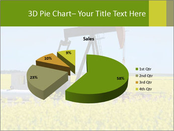 0000085079 PowerPoint Templates - Slide 35