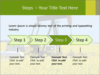 0000085079 PowerPoint Templates - Slide 4