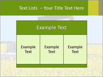 0000085079 PowerPoint Templates - Slide 59