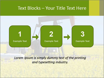 0000085079 PowerPoint Templates - Slide 71
