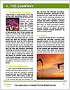 0000085079 Word Templates - Page 3