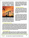 0000085079 Word Templates - Page 4