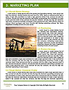 0000085079 Word Templates - Page 8