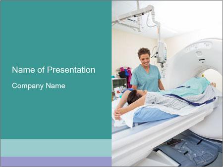 0000085080 PowerPoint Templates