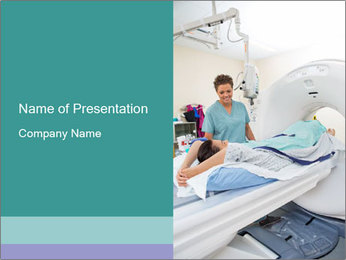 0000085080 PowerPoint Template - Slide 1
