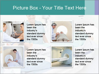 0000085080 PowerPoint Template - Slide 14