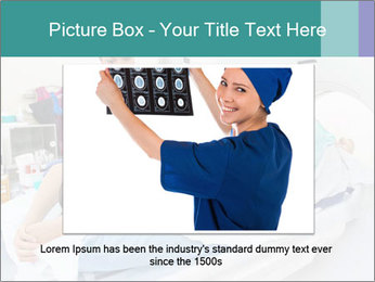 0000085080 PowerPoint Template - Slide 15