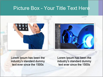 0000085080 PowerPoint Template - Slide 18
