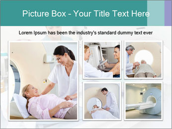 0000085080 PowerPoint Template - Slide 19