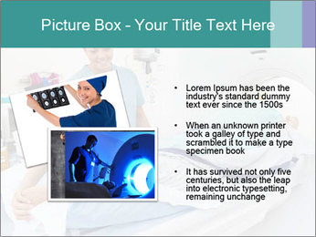 0000085080 PowerPoint Template - Slide 20