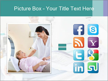 0000085080 PowerPoint Template - Slide 21