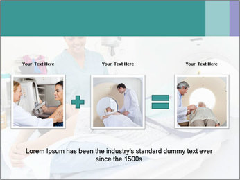 0000085080 PowerPoint Template - Slide 22