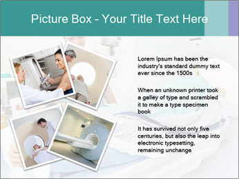 0000085080 PowerPoint Template - Slide 23