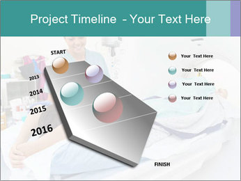 0000085080 PowerPoint Template - Slide 26