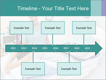 0000085080 PowerPoint Template - Slide 28