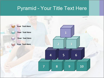 0000085080 PowerPoint Template - Slide 31