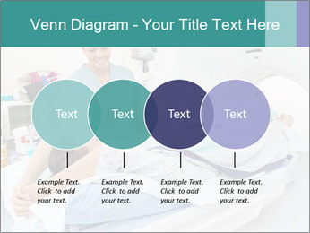0000085080 PowerPoint Template - Slide 32