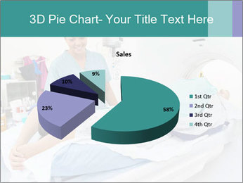 0000085080 PowerPoint Template - Slide 35