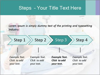 0000085080 PowerPoint Template - Slide 4