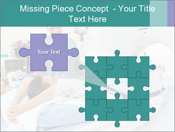 0000085080 PowerPoint Template - Slide 45