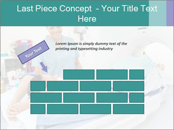 0000085080 PowerPoint Template - Slide 46