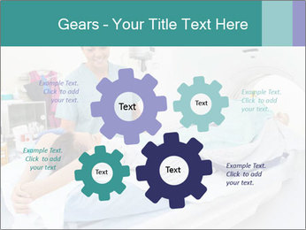 0000085080 PowerPoint Template - Slide 47