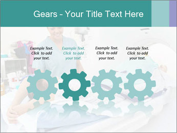 0000085080 PowerPoint Template - Slide 48