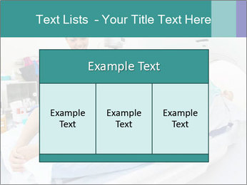 0000085080 PowerPoint Template - Slide 59