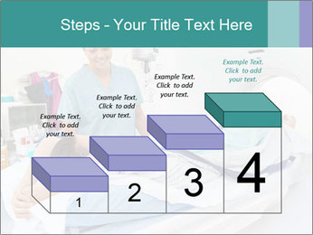 0000085080 PowerPoint Template - Slide 64