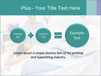 0000085080 PowerPoint Template - Slide 75