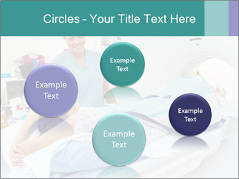 0000085080 PowerPoint Template - Slide 77