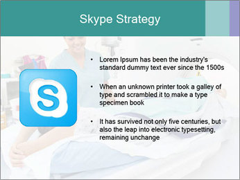 0000085080 PowerPoint Template - Slide 8