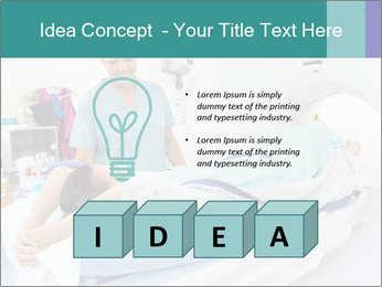 0000085080 PowerPoint Template - Slide 80