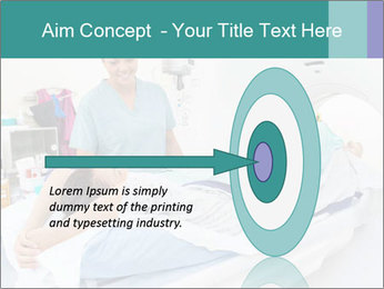 0000085080 PowerPoint Template - Slide 83
