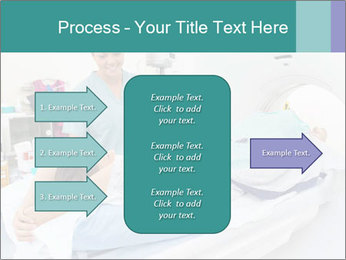 0000085080 PowerPoint Template - Slide 85