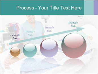0000085080 PowerPoint Template - Slide 87
