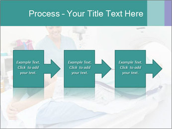 0000085080 PowerPoint Template - Slide 88