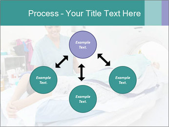 0000085080 PowerPoint Template - Slide 91
