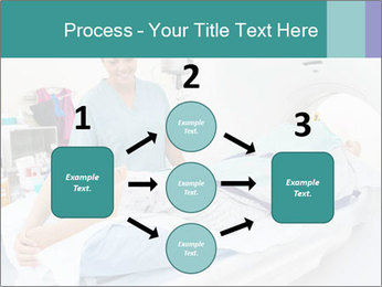 0000085080 PowerPoint Template - Slide 92