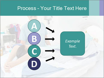 0000085080 PowerPoint Template - Slide 94
