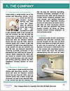 0000085080 Word Templates - Page 3