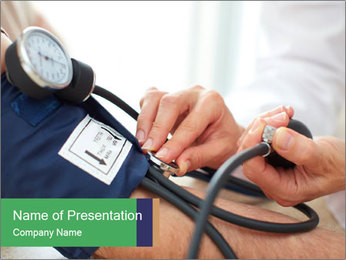 0000085081 PowerPoint Template